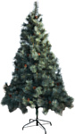 Merry Bear Келли 2.1 м