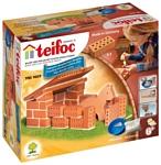 TEIFOC Starter TEI1021 Конюшня