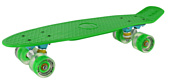 RGX PNB-01GW (зелёный)
