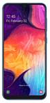 Samsung Galaxy A50 6/128Gb SM-A505F/DS