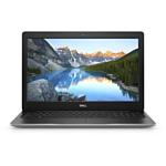 Dell Inspiron 15 3584-5130