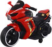 Miru TR-DM1800 (красный)