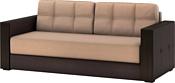 Мебель Холдинг Фостер-1 Ф-1-2НП-2-4B-OU