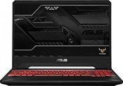 ASUS TUF Gaming FX505GD-BQ112