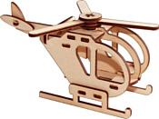 Yoshatoys Вертолет Шмель К-01-4