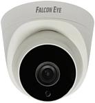 Falcon Eye FE-IPC-DP2e-30p