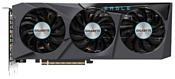 GIGABYTE GeForce RTX 3070 8192MB EAGLE (GV-N3070EAGLE-8GD)