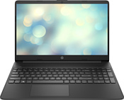 HP 15s-eq0036ur (155N5EA)