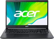 Acer Aspire 5 A515-44-R3N8 (NX.HW3ER.00E)