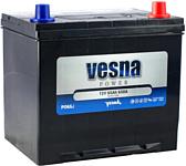 Vesna Power PO65J (65Ah)