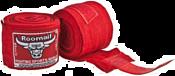 Roomaif RME 3.5 м (красный)