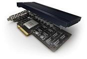 DELL 256 GB 400-AOKL