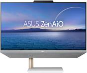 ASUS Zen AiO 24 M5401WUAT-WA068T