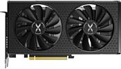 XFX Speedster SWFT 210 Radeon RX 6600 XT 8GB GDDR6