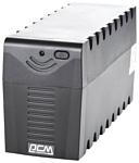 Powercom RPT-800A