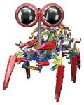 LOZ Robot 3028