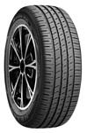 Nexen/Roadstone N'FERA RU1 255/60 R17 106V