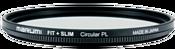 Marumi FIT+SLIM Circular PL 52mm