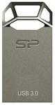 Silicon Power Jewel J50 16GB