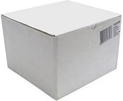 Lomond суперглянцевая односторонняя A6 260 г/кв.м. 500 листов (1103105)