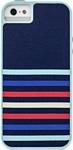 X-Doria Stripes для iPhone 5/5S