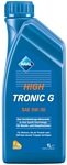 Aral HighTronic G SAE 5W-30 1л