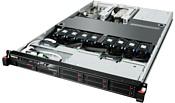 Lenovo ThinkServer RD540 (70AU000K)