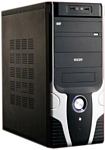 SkySystems D255250V0D50LCP