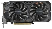 GIGABYTE Radeon R9 380 990Mhz PCI-E 3.0 4096Mb 5700Mhz 256 bit 2xDVI HDMI HDCP