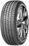 Nexen/Roadstone N'FERA SU1 225/55 R16 95W