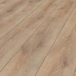 Kronospan Floorfix Дуб клируотэр (K057)
