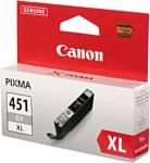 Canon CLI-451XLGY