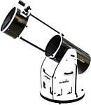 Sky-Watcher DOB 16 Retractable