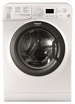 Hotpoint-Ariston VMSG 622 ST B