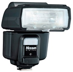 Nissin i60A for Olympus/Panasonic