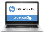 HP EliteBook x360 1030 G2 (Z2W74EA)