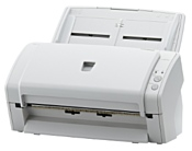 Fujitsu ScanPartner SP30