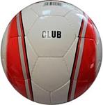 Relmax 2203-256 Club
