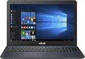 ASUS VivoBook E502NA-GO038
