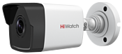 HiWatch DS-I200 (4 мм)
