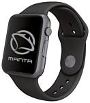 Manta MA428