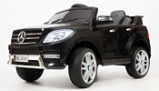 Wingo Mercedes ML350 Lux (черный)