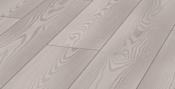 Kronotex Exquisit D4707 Милки Пайн серый