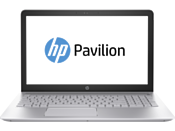 HP Pavilion 15-cc561ur (3LG47EA)