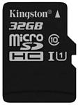 Kingston SDCS/32GBSP