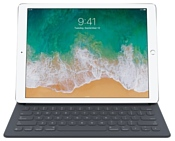 "Apple Smart Keyboard iPad Pro 12.9"" Black Smart"