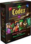 GaGa Games Codex Базовый набор