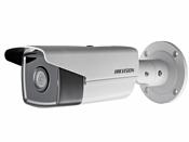 Hikvision DS-2CD2T43G0-I5 (6 мм)