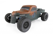 Associated Trophy Rat 2WD RTR (AS70019)
