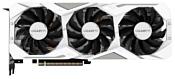 GIGABYTE GeForce RTX 2080 1815MHz PCI-E 3.0 8192MB 14000MHz 256 bit HDMI HDCP GAMING OC WHITE